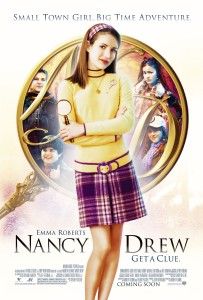 nancy-drew-1sheet