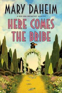 here-comes-bribe-01