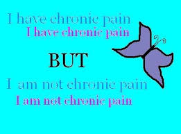 chronic-pain-02