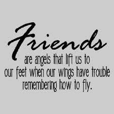 friends-flying-01